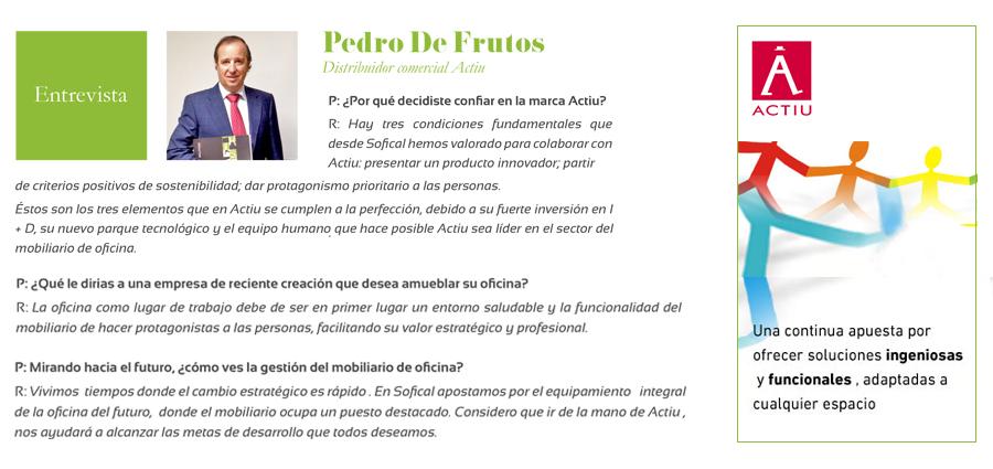 entrevista_pedro